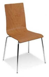 euro styl produkte. Black Bedroom Furniture Sets. Home Design Ideas